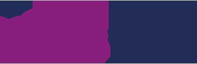 IBB Law Logo
