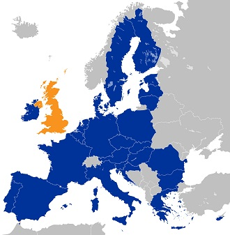 Brexit Legal Consultancy Service