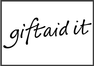 HMRC Changes to Gift Aid