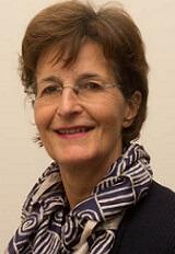 Rosemary Lamaison: Boarding school syndrome therapist