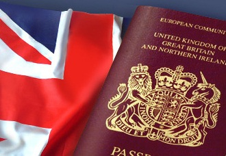 Changes to the UK Immigration Rules Come into Force 24