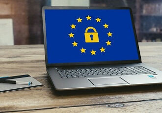 GDPR Compliance for Businesses