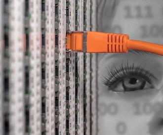 General Data Protection Regulation Solicitors