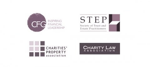 Expert Charity lawyers