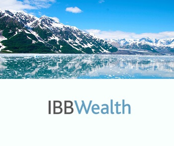IBB Wealth Management