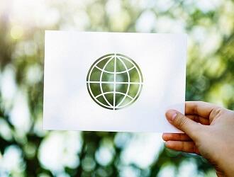 Tier 2 Visa Quotas for Overseas Employees