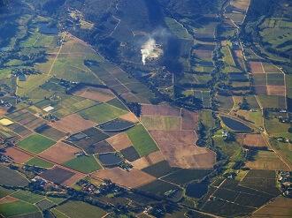 Land development planning process