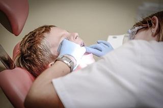 Dentist negligence compensation claims