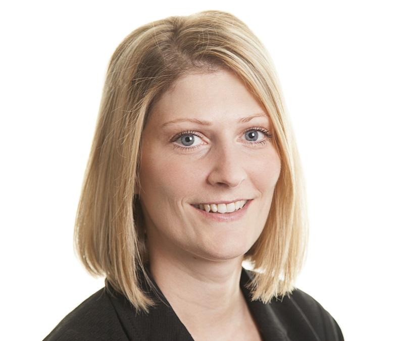 Gemma Coles