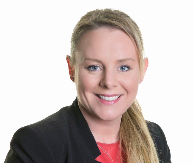 Jo Biscardine Stacy