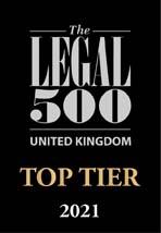 https://www.legal500.com/c/south-east/real-estate/construction/