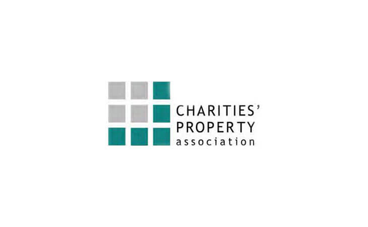 Charities Property Association