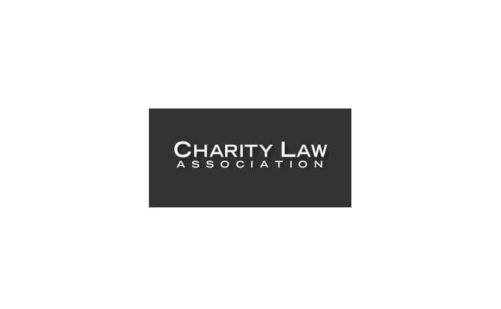 Charity Law Association